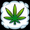 Pot Farm: Grass Roots icon