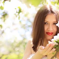Wedding photographer Tatyana Zhuravlevskaya (taty). Photo of 01.06.2015