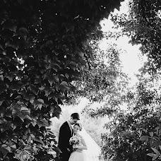 Wedding photographer Egor Puzatov (IvoryFilms). Photo of 28.12.2015