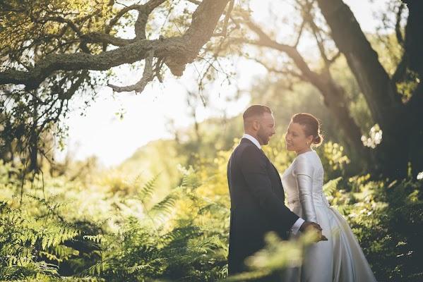 Fotógrafo de bodas Carlos Martin (carlosmartin). Foto del 12.05.2016