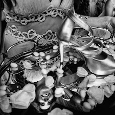 Φωτογράφος γάμων Elena Haralabaki (elenaharalabaki). Φωτογραφία: 13.03.2019