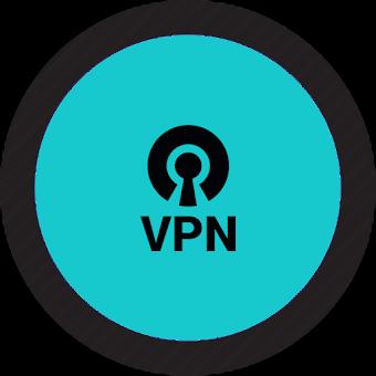 Ozity Vpn Pro Apk