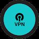 QVPN無料VPNクライアント - Androidアプリ