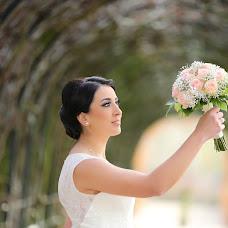 Wedding photographer Hacer Demir (demir). Photo of 05.03.2015