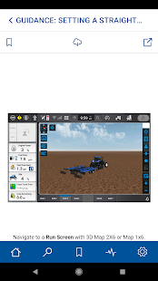 PLM In-Cab Support for PC-Windows 7,8,10 and Mac apk screenshot 2