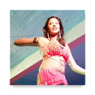 Bhojpuri Videos, Item Songs, Arkestra  HD - 2018