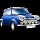 Jungli Car Drive Download on Windows