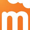 Marmiton : Recettes gourmandes icon