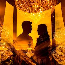 Wedding photographer Lukihermanto Lhf (lukihermanto). Photo of 05.02.2018