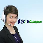 유캠퍼스,ucampus,화상교육,동영상교육