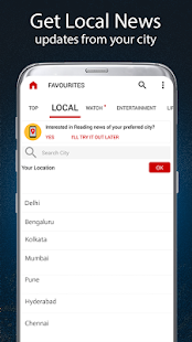 Download NewsPoint For PC Windows and Mac apk screenshot 5