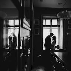 Свадебный фотограф Михаил Бондаренко (bondphoto). Фотография от 11.07.2019