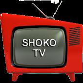ShokoTV - Watch TV For Free