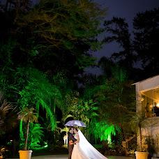 Fotógrafo de casamento Bruno Mattos (brunomattos). Foto de 09.03.2017