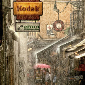 Rain-a24794951.jpg