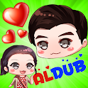 ALDUB Game icon