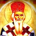 Acatistul Sfântului Nicolae icon