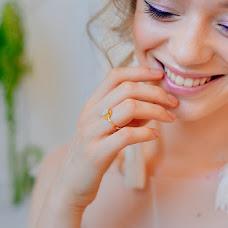 Wedding photographer Viktoriya Popkova (VikaPopkova). Photo of 26.04.2017