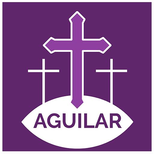 Semana Santa Aguilar 2017