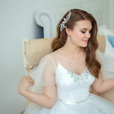 Wedding photographer Fedor Ermolin (fbepdor). Photo of 13.06.2018