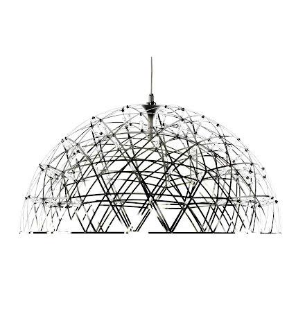Raimond Dome