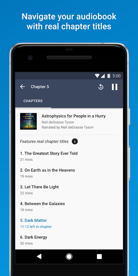 Google play books android apps on google play google play books screenshot fandeluxe Image collections