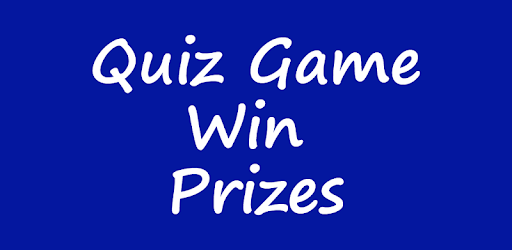Play gk quiz and win prizes in india