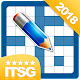 Crossword Puzzle Free (game)