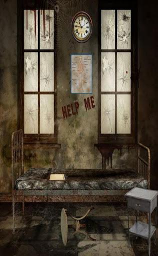 Escape Games: Mystery Keys cheat screenshots 5