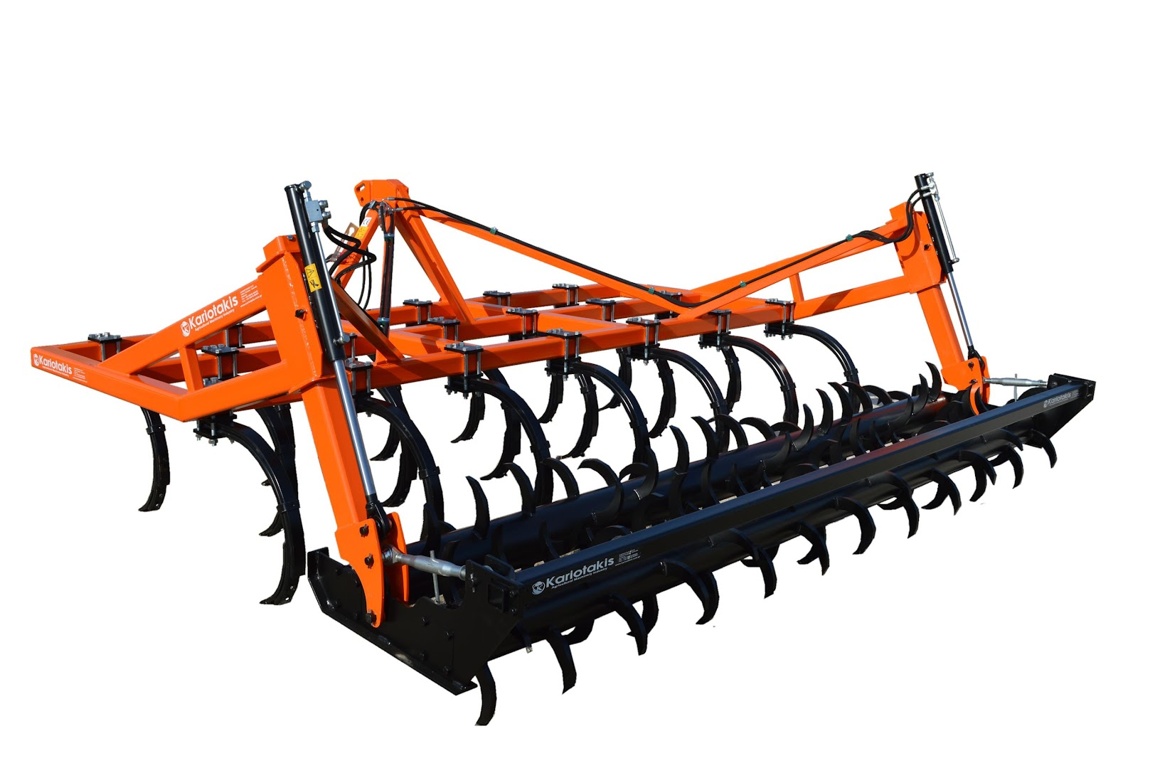 καλλιεργητεσ φουκασ, καλλιεργητησ παπαδοπουλου, SIPTEC,FOUKAS agricultural machinery, βιογεμ, Biogem