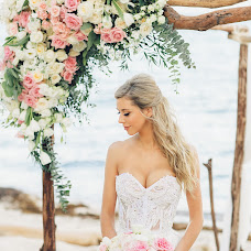 Wedding photographer Kristina Diptych (diptychstudio). Photo of 13.10.2018