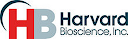 Harvard Bioscience, Inc.