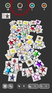 OLLECT - Pair Matching Game for PC-Windows 7,8,10 and Mac apk screenshot 22
