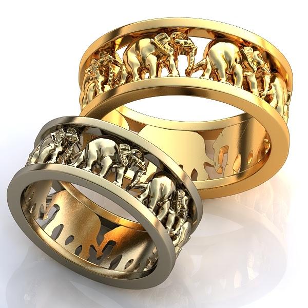 переход форуму необычные мужские обручальные кольца фрезы, ножевые головки