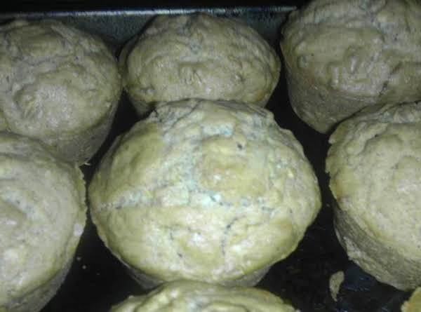 Fresh From The Oven Very Easy Recipe. Great For Beginners