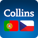 Czech<>Portuguese Dictionary