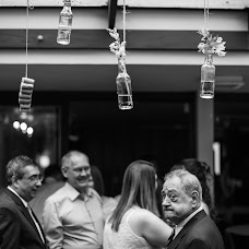 Wedding photographer Raphael Bernadelli (bernadelli). Photo of 23.06.2015