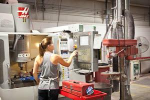 Insulation Machining & Fabrication