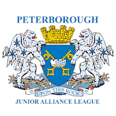 Peterborough Junior Alliance