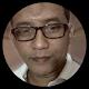 Darmadi Sedewo for PC Windows 10/8/7