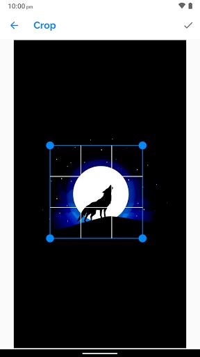 Shortcut Maker screenshots 5