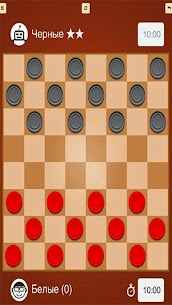 Checkers Apk Download For Android 5