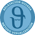 MarTuratti - Logo