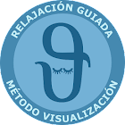 Relajación Guiada: Visualiza. icon