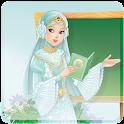 Putri Waaritsya icon