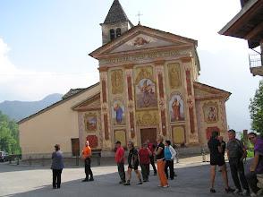 Photo: Prazzo - Fr.S.Michele