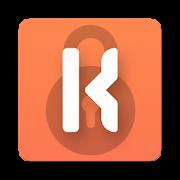 KLCK Kustom Lock Screen