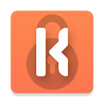 KLCK Kustom Lock Screen Maker 3.38b902315beta (Pro)