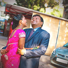 Wedding photographer Abhijit Desai (abhijitdesai). Photo of 22.05.2015