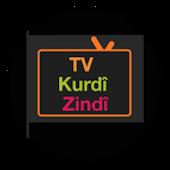 Kurd Zindi tv - Kürtçe tv